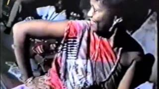 Repeat youtube video Boqorka Boondheere.wmv