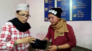 New nepali comedy video ( Trick Shot)