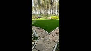 Автополив г. Екатеринбург  WWW.VASHAVTOPOLIV.COM