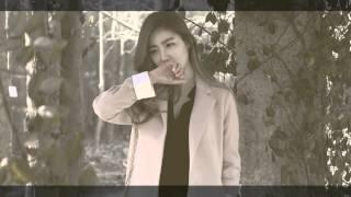 Bay.B『Quecera cera』フルM/V動画