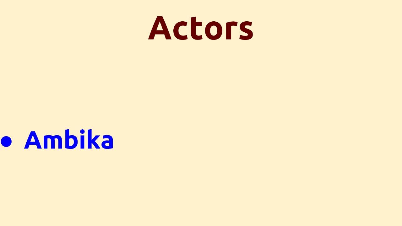 Idhayam Pesugirathu  1982 movie  IMDB Rating  Review   Complete ...