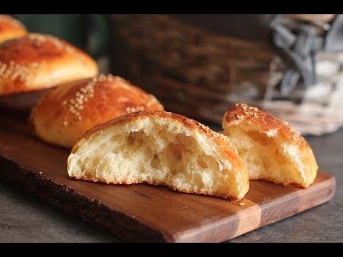 petits-pains-briochés-sans-pétrissage-!-/
