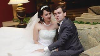 Самая красивая свадьба в мире! Часть 2(Свадьба во французском стиле. Производство: Кинокомпания Кинопром www.kinoprom.info., 2016-01-06T18:50:54.000Z)