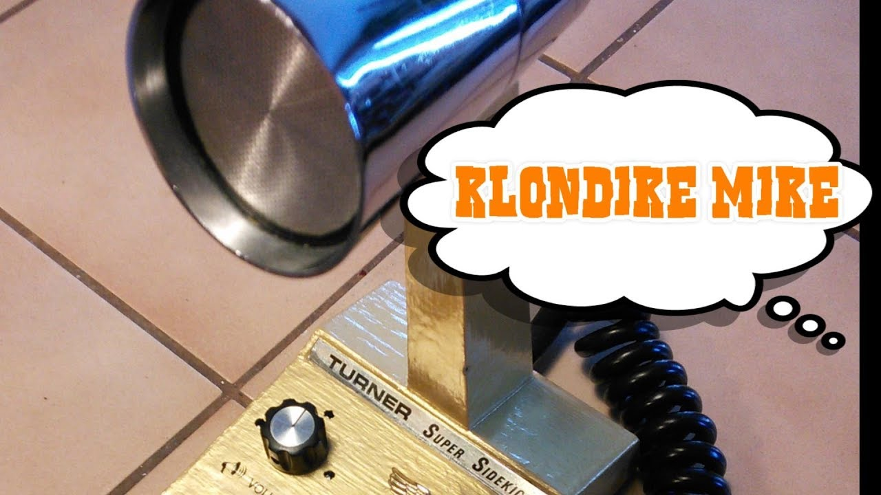 Turner Super Sidekick Wiring Diagram Mic Handbook Microphone Manual Library U2022 Schematic Golden Eagle Aka