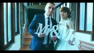 свадьба Дмитрия и Армины. 21 февраля 2015 Курганинск-Армавир