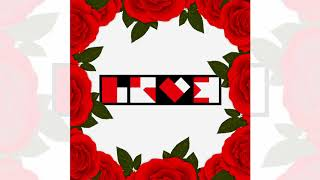 IZeke - Love (Love)