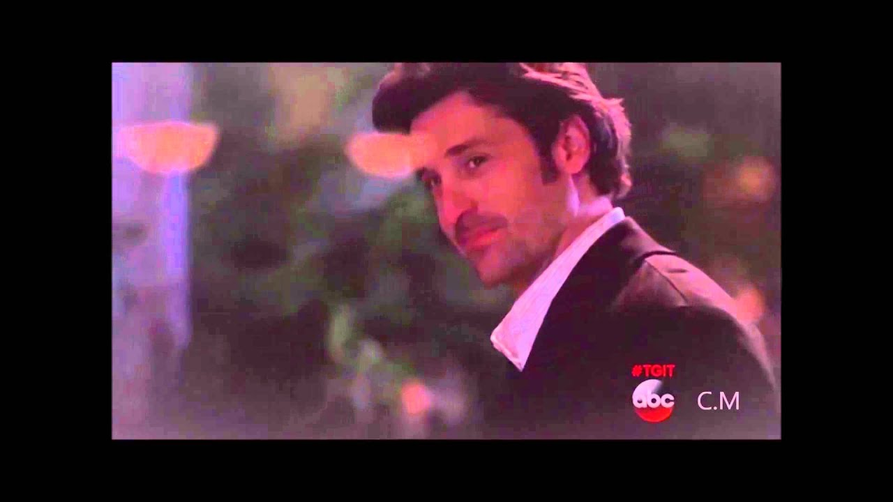 Grey\'s Anatomy Death Of Derek Shepherd (French Subtitles) - YouTube