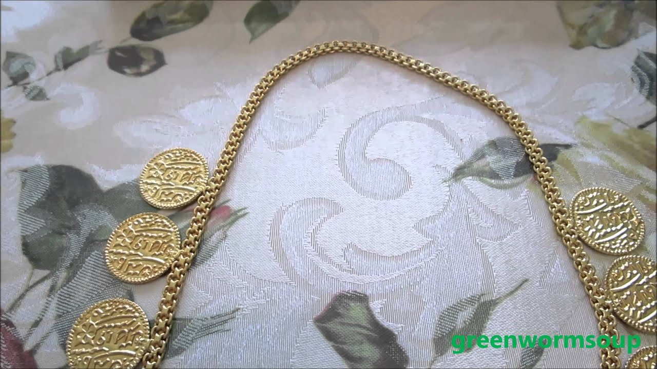 amisha products nepali in preciousyou necklace