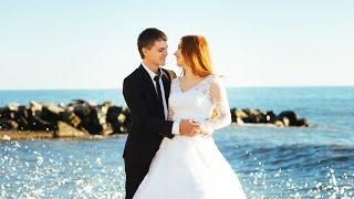 Андрей и Анастасия | Свадьба Сочи