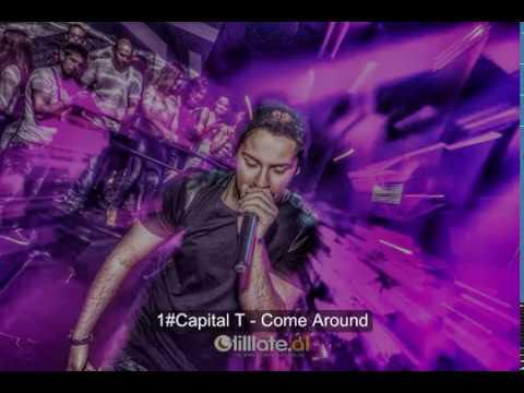 ALBANIAN - Reggae, Hip  Hop, Rap, Underground MIX 2014