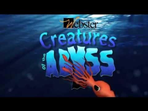 Top 5 Ugliest Fish Of The Deep