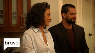 Shahs Of Sunset: The Cast Celebrate The Persian New Year! (Season 7, Episode 5)   Bravo