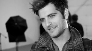 tribute to alan powell of anthem lights