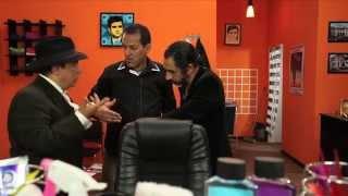 Episode Mourad El haffaf : Mafia