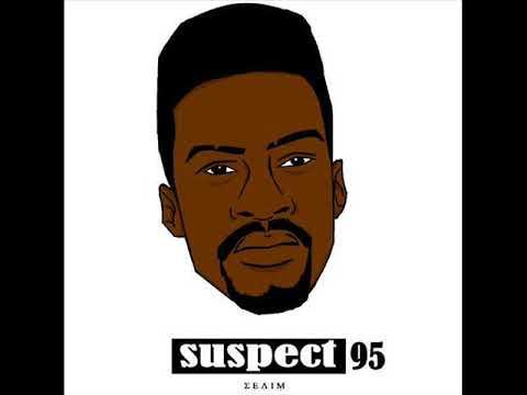 Suspect 95- On ira ( INSTRUMENTAL OFFICIEL )
