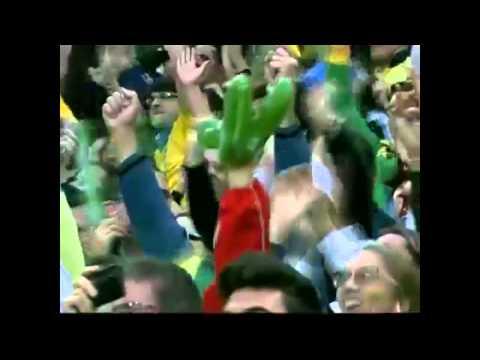 Salome da Bahia Feat. Bob Sinclar - Festa Para Um Rei Negro - O Le Le O La La mp3