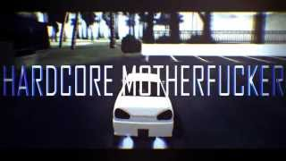 Hardcore Motherfucker - SAMP Sick Drift Edit