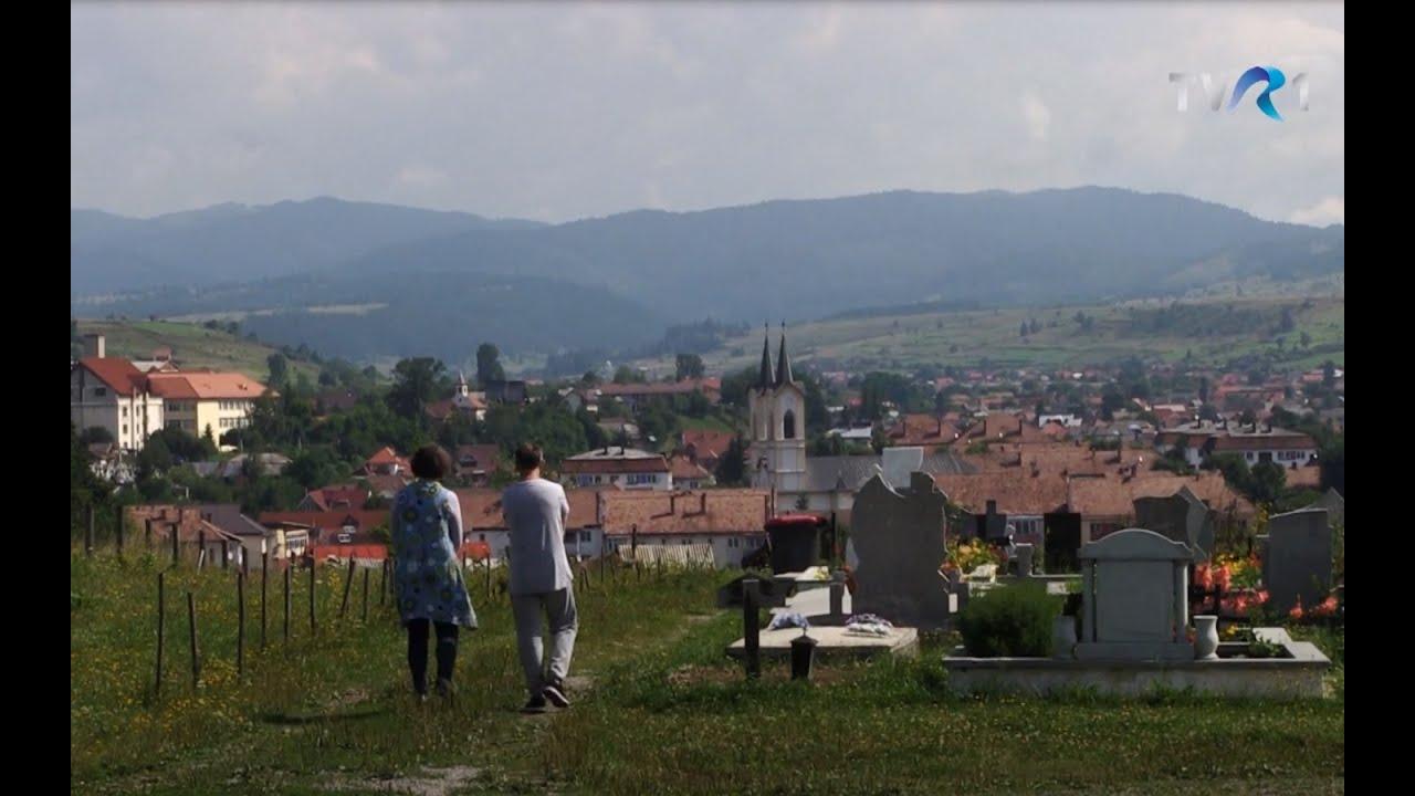 seeking ismerősök tirol)