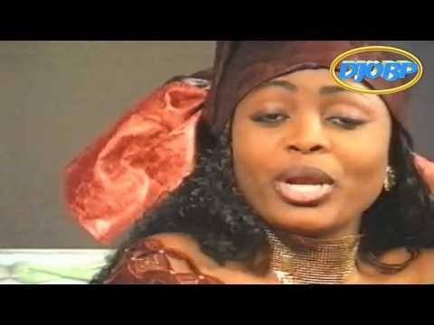 CHARLES MOMBAYA feat MARIE MISAMU TITRE BULA NTULU YA NINI DJO mp4
