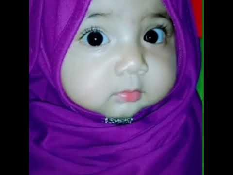 Bayi Imut Lucu Cantik Youtube