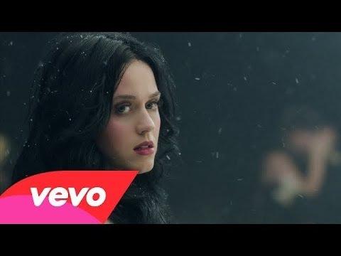 Melissa Collins - Legendary Lovers (Music Video)