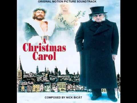 a christmas carol vs the industrial Check out an industrial christmas carol by martin atkins & the chicago industrial league on amazon music stream ad-free or purchase cd's and mp3s now on amazoncom.