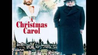 A Christmas Carol (1984) Nick Bicât