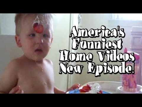AFV Part 331 - Season 24 (Funny Clips Fail Montage Compilation)