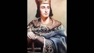 Филипп II Август Кривой 1165 — 1223 Philip II of France