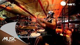 Music Everywhere - Alexa - Wajahmu Indahkan Duniaku