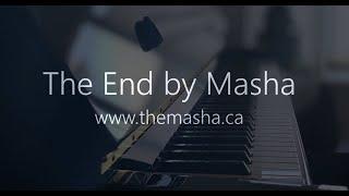 The End - Masha