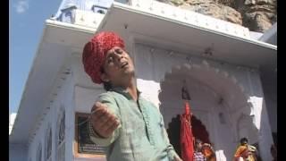 Jobner Ki Jwala Rani Ramniwas Rajashthani Devi Bhajan [Full HD Song] I Liyo Maa Jwala Jobner Avtaar