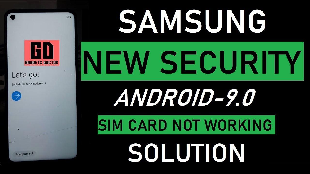 Samsung Mobile | samsung galaxy, sim, mobile, smartphone