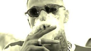 MC Mãozinha - Boldo Do Bom (Video Clipe)