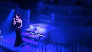 松田聖子 - 瑠璃色の地球