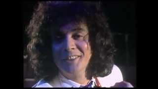 Patrick Hernandez - Born To Be Alive 1979 HD