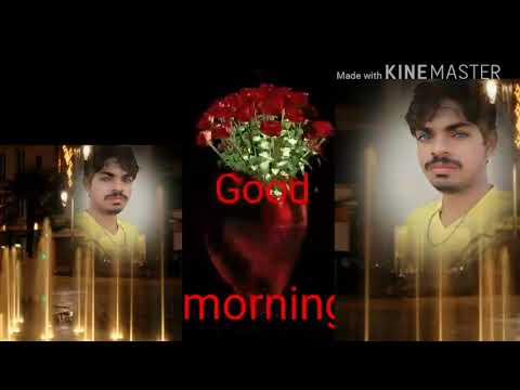 Hamra Lut Leli Ge Surendra Raj DJ