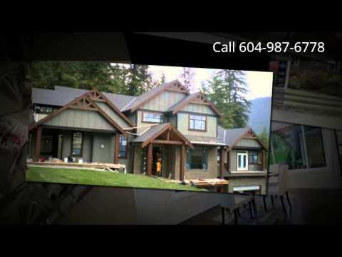 Commercial Painters Contractors Vancouver BC