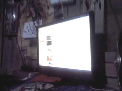 La casa de michael jordan ancud youtube - La casa de michael jordan ...