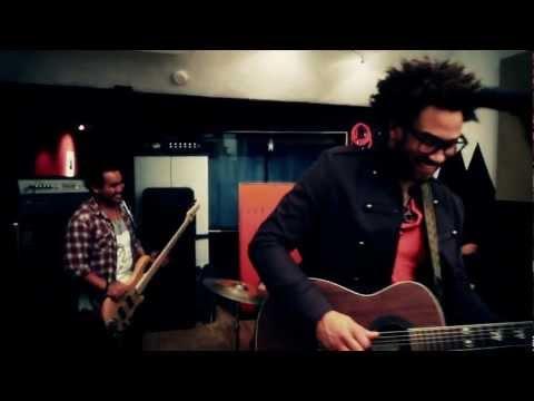 Je'kob - Love Is All (Official Music Video) @iamjekob
