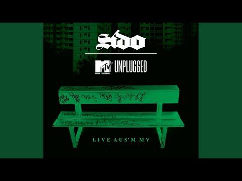 Mein Block (Unplugged Version)