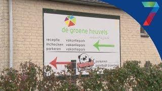 Gemeente Beuningen: Niet alleen Poolse arbeiders op Groene Heuvels