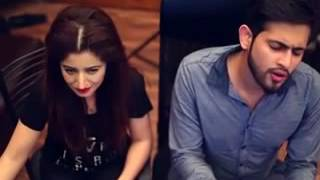 Heart Touch Mashup Medley 2   Full Video Song   Sarmad Qadeer  Farhana Maqsood   Babar Khan