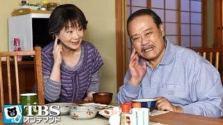 金属加工会社イズキンのワンマン社長・小泉金次郎(西田敏行)は16歳で故郷...