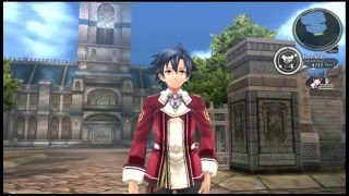 The Legend of Heroes: Trails of Cold Steel (PS Vita | PSTV) Video Review (Video Game Video Review)