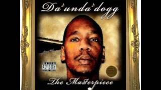 Da Unda Dogg-Dippin In My Lacc.wmv