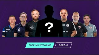 Football Manager 2020: PKO BP Ekstraklasa