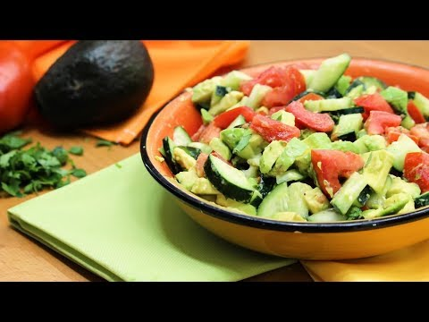 the-best-lime-avocado-salad-recipe----quick-and-easy