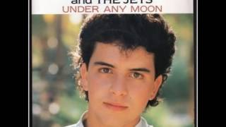 Watch Glenn Medeiros Youre My Woman Youre My Lady video