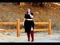 PLUS SIZE FASHION LOOKBOOK | NEW ASTRA